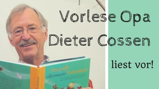 blog-event-bremerleselust-vorlese-opa-dieter-cossen