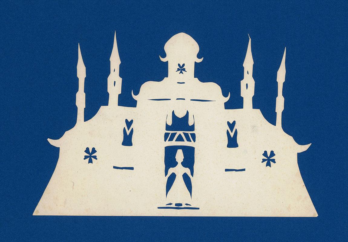 HCAndersen_Moschee_Odense-City-Museums_800