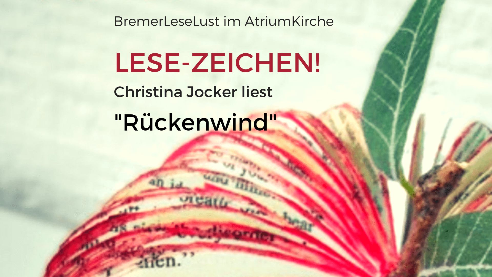 2019-08-05-LESE-ZEICHEN