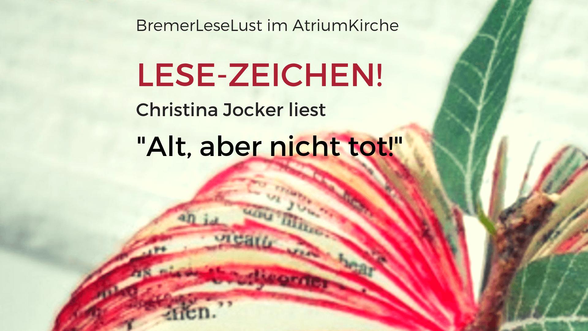 2019-10-07-LESE-ZEICHEN, BremerLeseLust