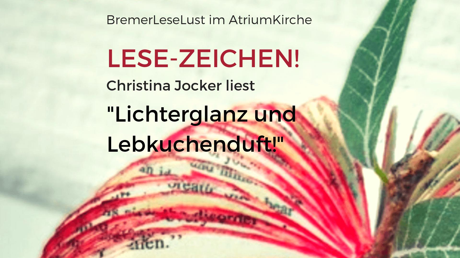 2019-12-02-LESE-ZEICHEN