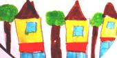 Schule-an-der-Karl-Lerbs-Strasse